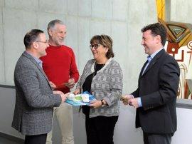 Un total de 39 cocineros, en el I Congreso del Producto y Gastronomía de los Pirineos