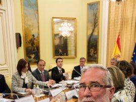 """""""En Cantabria estamos preparados para hacer las oposiciones"""""""