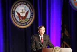 Más de 120 generales retirados critican el presupuesto de Trump