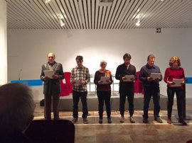 La Diputación de Huelva convoca el VIII Premio de Textos Teatrales Jesús Domínguez dotado con 5.000 euros