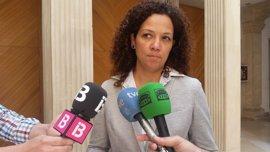 """Cladera dice que la condena a Valldemossa a pagar 7,6 millones es """"herencia recibida"""" del PP"""