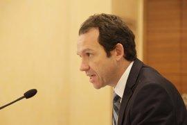 En marzo saldrá la convocatoria para los fondos de rescate energético, según Pons