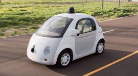 La DGT relanzará el Plan Estratégico del Vehículo para abordar la llegada del coche autónomo y el conectado