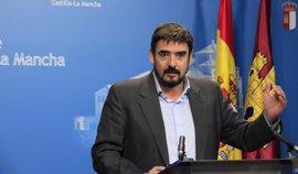 """PSOE achaca las """"amenazas"""" atribuidas a Quintanilla al """"nerviosismo"""" del PP"""
