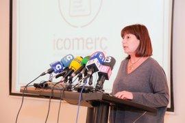 Armengol: Tarradellas es representante de los intereses de la Comisión Europea en Baleares y no viceversa
