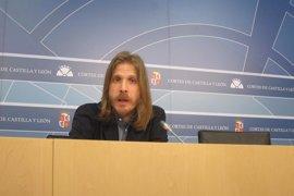 Fernández acusa a Herrera de estar más pendiente de su futuro