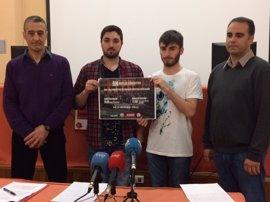 Alumnos y docentes de la UC se suman a la huelga del 9 de marzo