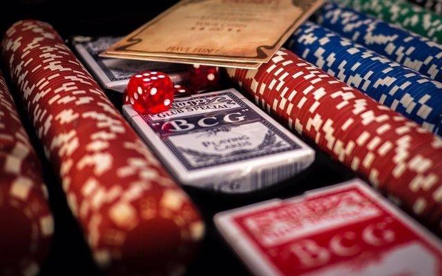Www.Blackjack-online.Es