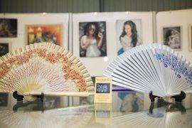 El Espacio de Mujeres de Almería cumple 17 años con un balance de 157 exposiciones y casi 26.000 participantes