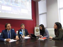 Puerto Venecia genera un impacto económico de 4.425 millones en Aragón desde 2002