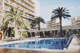 Pierre & Vacances incorpora un hotel en Roses (Girona) y suma 46 complejos en España y Andorra