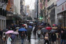 La meteorología tiene a su alcance adelantar la predicción del tiempo hasta diez días, según astrofísico de la RADE
