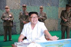 Seúl plantea la posible suspensión de Corea del Norte de la ONU