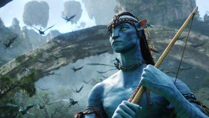 El rodaje de las secuelas de Avatar arrancará este verano