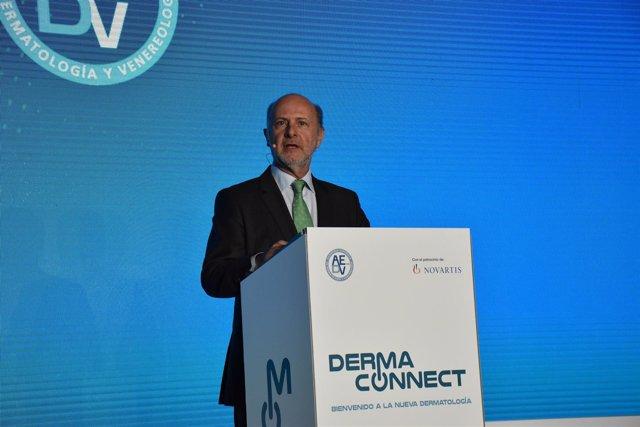 Dermaconnect, el punto de encuentro para una dermatología de prestigio y de cali