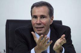 """Nisman meses antes de su muerte: """"Aunque quieran matarme, esto ya no tiene retroceso"""""""