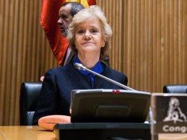 El Defensor del Pueblo recibe 100 quejas desde La Rioja en 2016