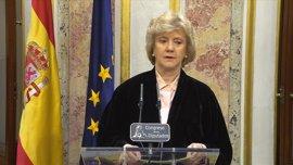 El Defensor del Pueblo recibió 196 quejas procedentes de Cantabria
