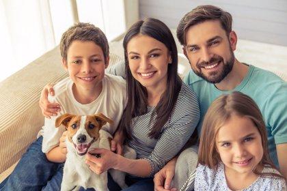 Hiperpaternidad: ¿por qué somos padres sobreprotectores?