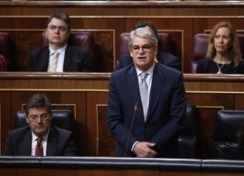 Dastis hace campaña en Ginebra para meter a España en el Consejo de Derechos Humanos