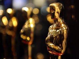 La última gala de los Oscar fue la menos seguida en EE.UU. desde 2008