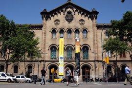 """La UB defiende """"necesario e irrenunciable"""" garantizar el acceso a la universidad"""