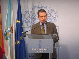 El Presidente de la FEMP se reunirá mañana con Montoro para pedir al Gobierno una solución al impuesto de Plusvalías