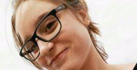 Localizada en buen estado la joven de 14 años desaparecida en Marratxí