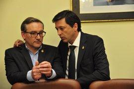 La DPT insta al Gobierno de Aragón a solucionar de manera urgente la falta de médicos especialistas