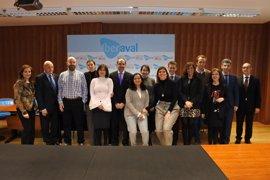 La Fundación Execyl facilita las claves de la financiación al servicio de las empresas