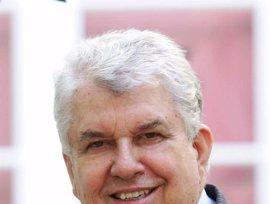 """El Parlamento de Canarias dice que la muerte de Siemens es una """"sensible pérdida"""""""