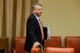 El presidente de RTVE volverá a someterse a control parlamentario el 9 de marzo
