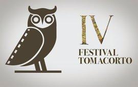 El Festival Nacional de cortometrajes 'Tomacorto' celebra su IV edición este jueves en Tomares (Sevilla)