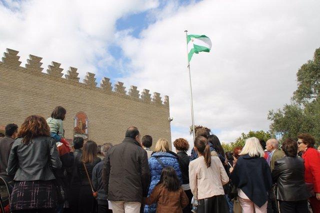 Museo de la Autonomía