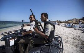 Imputados seis agentes tunecinos por el atentado en Susa