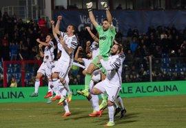 La Juventus tira de pegada ante el Nápoles y da un paso de gigante para jugar la final de Copa