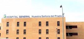 Unos 100 profesionales se citan en Talavera en el IX Congreso de Patología Respiratoria
