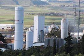 El Comité de Empresa de Repsol Química rechaza la reducción de plantilla en Puertollano