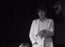 El dúo francés 'Rinôçerôse' encabeza las nuevas confirmaciones del Palencia Sonora