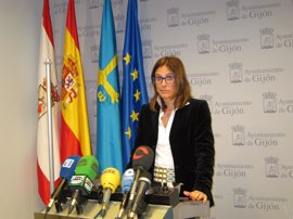 El PSOE propondrá en Pleno convocar una línea de ayudas específica para la digitalización de pymes