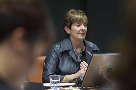 Gobierno vasco dispuesto a incrementar la inversión en el TAV si acuerda nuevas actuaciones