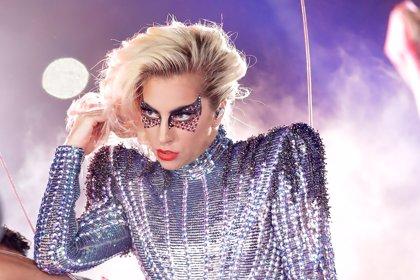 Lady Gaga sustituye a Beyoncé como cabeza de cartel en Coachella