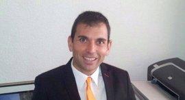 """El alcalde y los tres concejales de Ciudadanos en Gátova piden la baja del partido al sentirse """"engañados"""""""