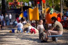 Prisión para un abusador sexual por ir a un parque infantil rompiendo una orden de alejamiento