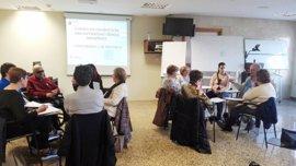 La Escuela de Pacientes oferta talleres sobre enfermedades crónicas, vasculares y Alzheimer