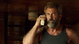 Mel Gibson confirma negociaciones sobre Escuadrón Suicida 2