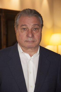 Elías Iglesias