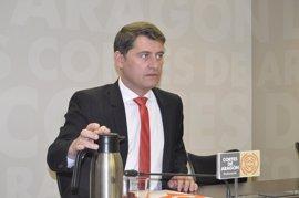 Cs emplaza al Gobierno a planificar ya las inversiones viarias para el centro de BonÀrea