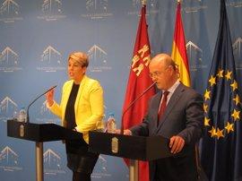 Más de 172 millones de euros para financiar los gastos generales de las universidades públicas
