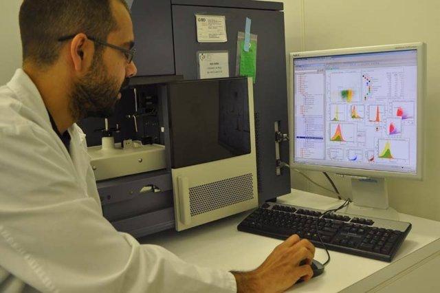 Investigación bronquiolitis